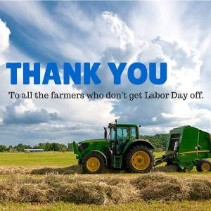 Image provided by American Farm Bureau